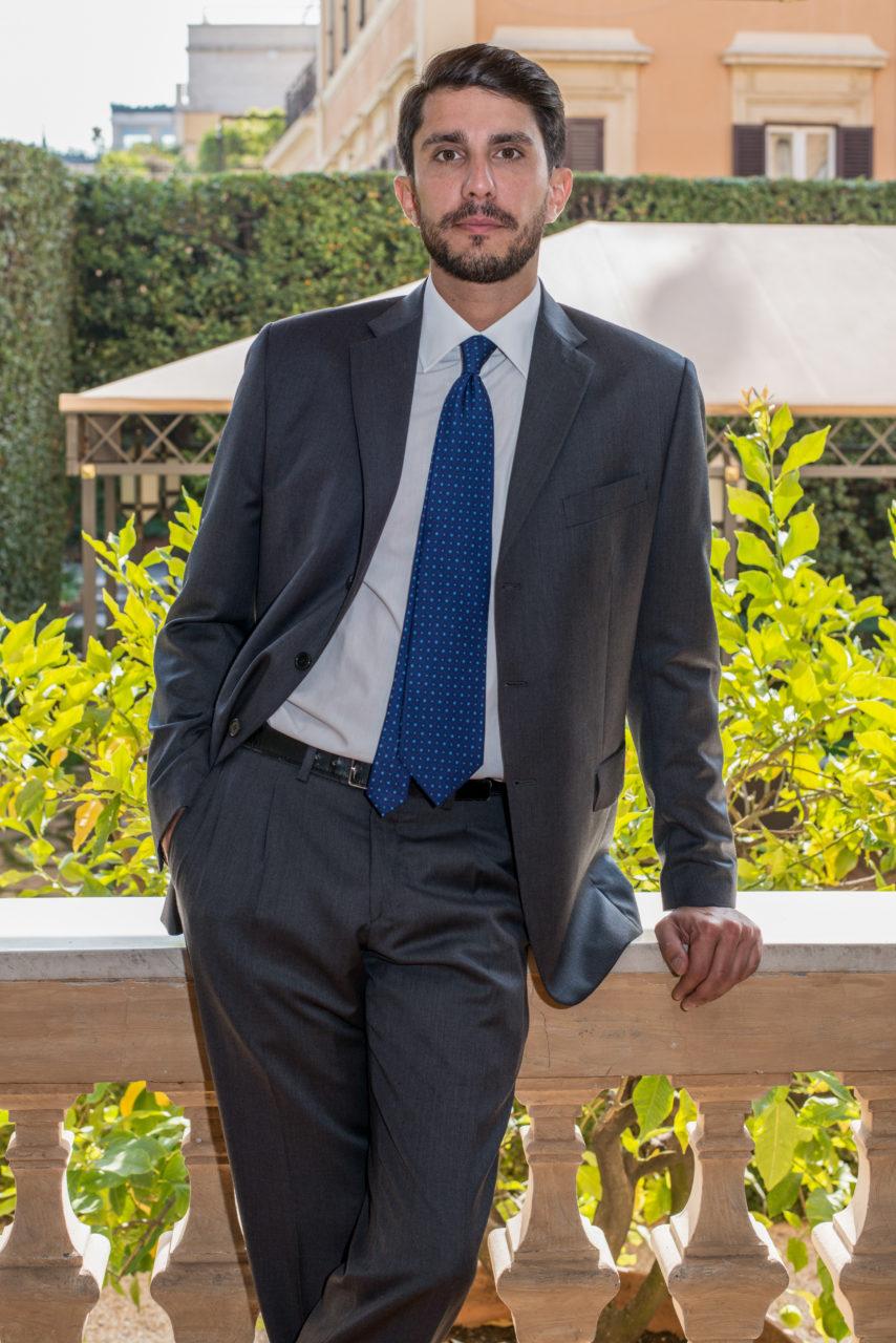 Dr. Andrea Zampieri - Specializzato in Chirurgia Plastica, Estetica e Ricostruttiva